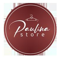 Paulina Store